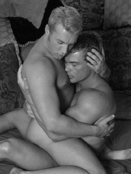 contro de eyaculacion gay